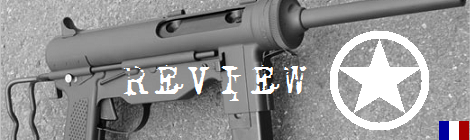 m3a1 review