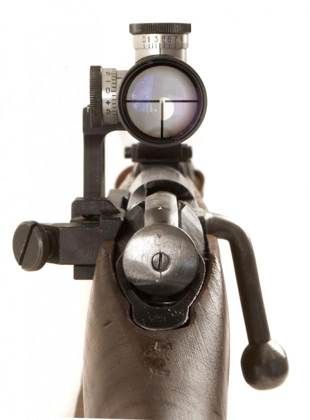 nagant_sniper-10-620x838