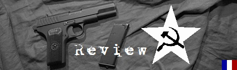 tt-33 src review