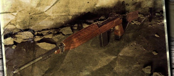 Webanner_M1carbine