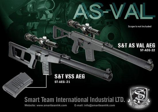 smartteam-01-08-2013-01
