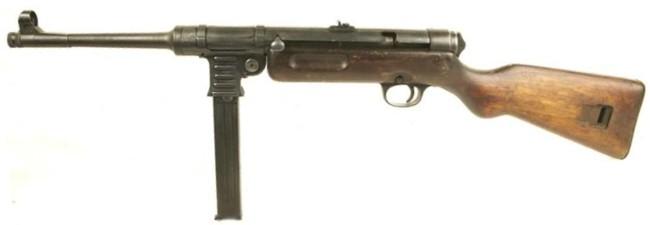 mp41-2