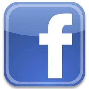 facebook-logogrand