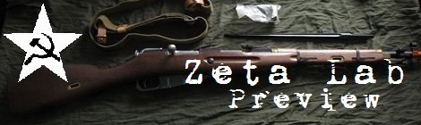 Mosin Nagant preview ZL