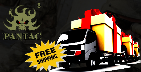 pantac_freeshipping