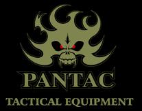 pantac_logo