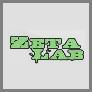 zeta lab