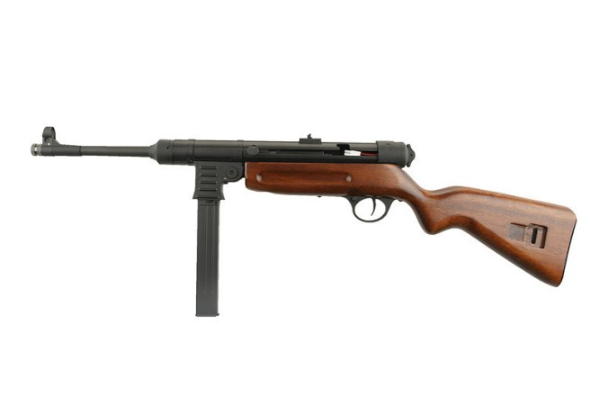 eng_pl_SR-41-submachine-gun-replica-Limited-Edition-1152202339_3