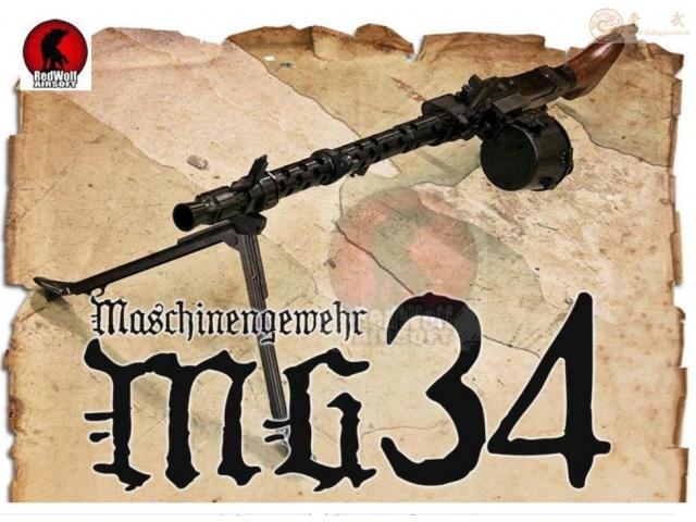 mg34 1