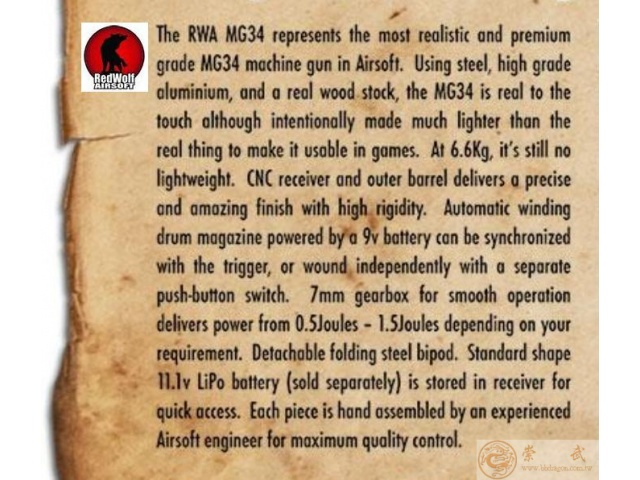 mg34 2