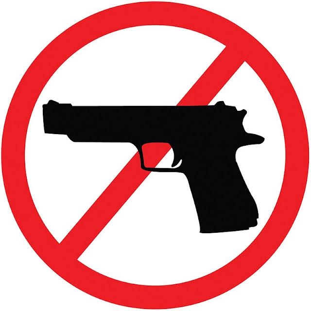 No+Guns+