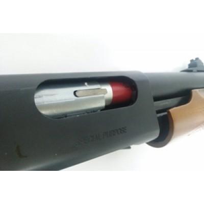 CAM870(4)-400x400