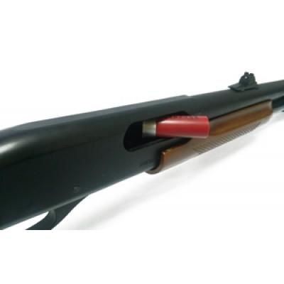 CAM870(5)-400x400