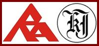 logo kjw ratech