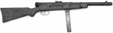 m1938 head