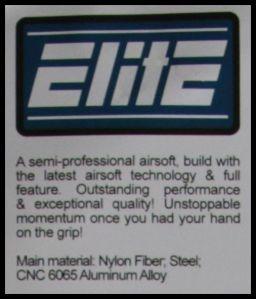 IMG_0042mod elite