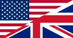 langage-anglais-drapeau