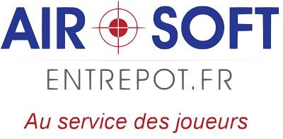 airsoft entrepot petit logo
