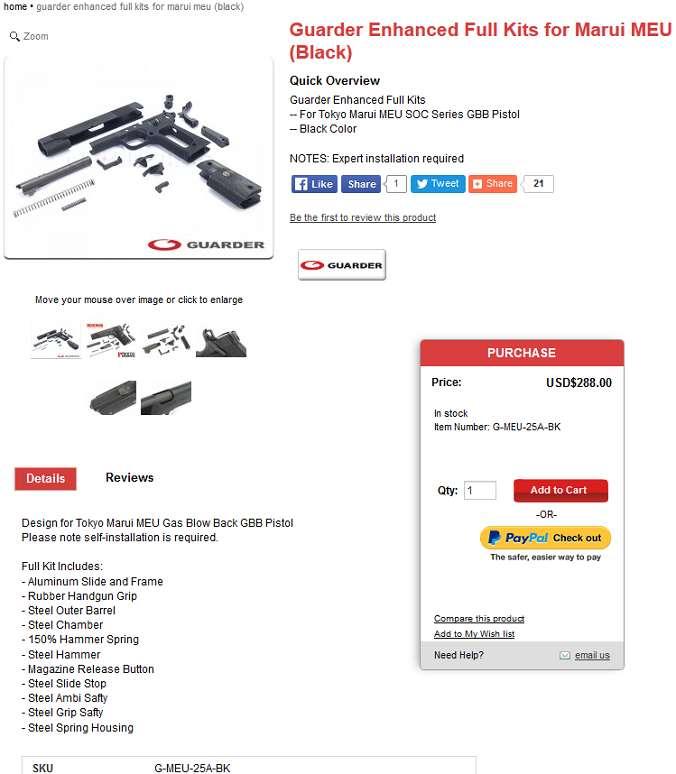 guarder-enhanced-full-kits-for-marui-meu-steel-aluminium-gbb-airsoft
