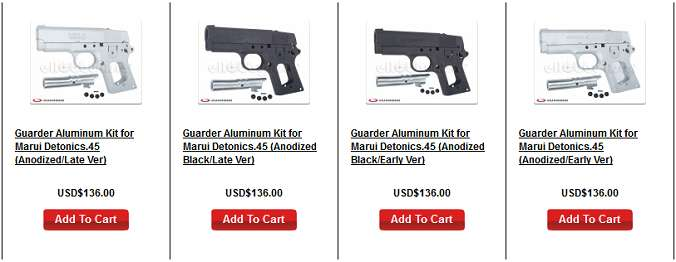 kit-1911-guarder-alu-detonics-gbb-airsoft-aluminium