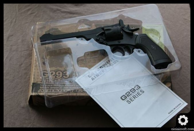 webley-mk-iv-well-airsoft-revolver-oioiairsoft-review-86