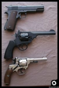 webley-mk-iv-well-airsoft-revolver-oioiairsoft-review2-19