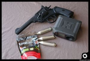 webley-mk-iv-well-airsoft-revolver-oioiairsoft-review2-36