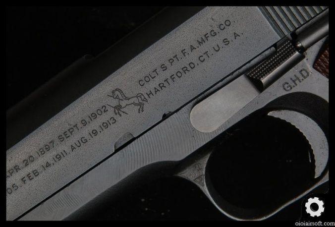 colt-1911-inokatsu-m1911a1-a1-m1911-oioiairsoft-marking