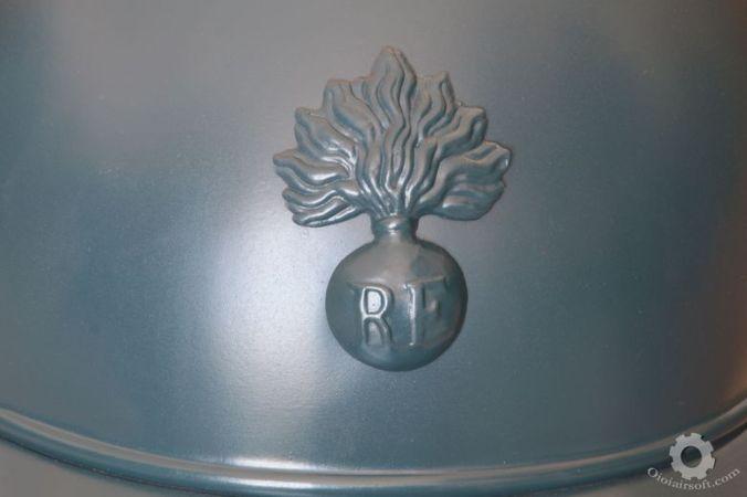 casque-adrian-1915-m15-reproduction-repro-oioi-oioiairsoft-ww1-francais-french-helmet-103