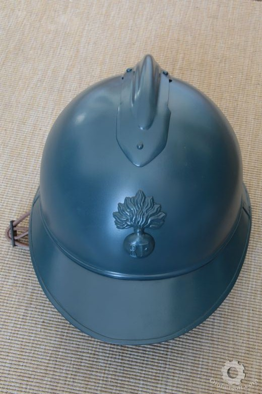casque-adrian-1915-m15-reproduction-repro-oioi-oioiairsoft-ww1-francais-french-helmet-112