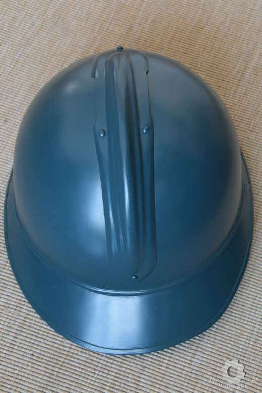 casque-adrian-1915-m15-reproduction-repro-oioi-oioiairsoft-ww1-francais-french-helmet-126