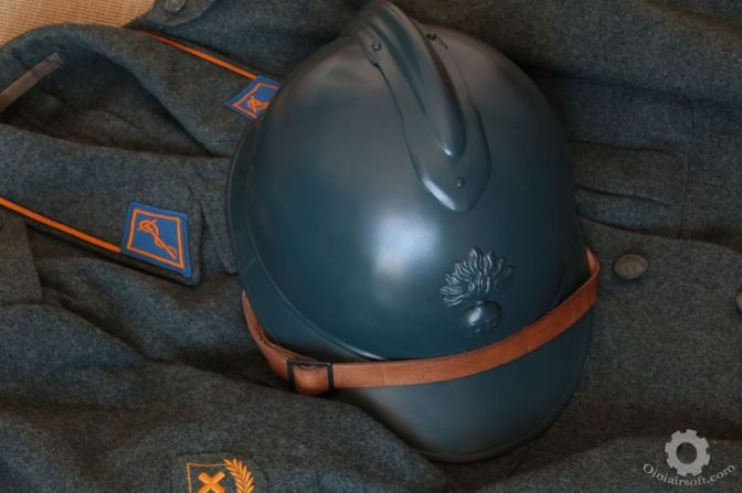 casque-adrian-1915-m15-reproduction-repro-oioi-oioiairsoft-ww1-francais-french-helmet-141