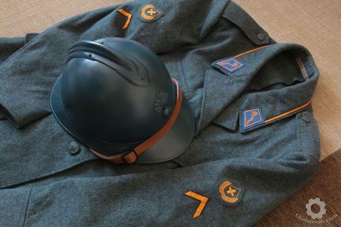 casque-adrian-1915-m15-reproduction-repro-oioi-oioiairsoft-ww1-francais-french-helmet-155