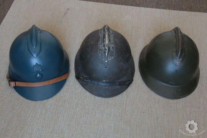 casque-adrian-1915-m15-reproduction-repro-oioi-oioiairsoft-ww1-francais-french-helmet-159