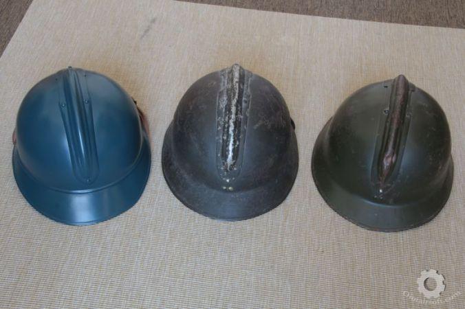 casque-adrian-1915-m15-reproduction-repro-oioi-oioiairsoft-ww1-francais-french-helmet-165