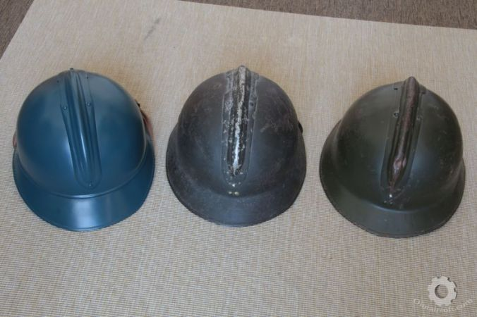 casque-adrian-1915-m15-reproduction-repro-oioi-oioiairsoft-ww1-francais-french-helmet-165