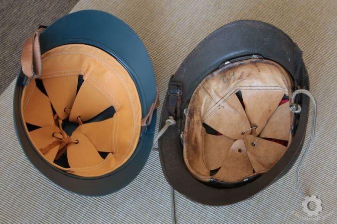 casque-adrian-1915-m15-reproduction-repro-oioi-oioiairsoft-ww1-francais-french-helmet-171