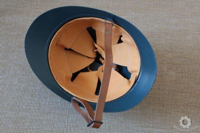 casque-adrian-1915-m15-reproduction-repro-oioi-oioiairsoft-ww1-francais-french-helmet-27
