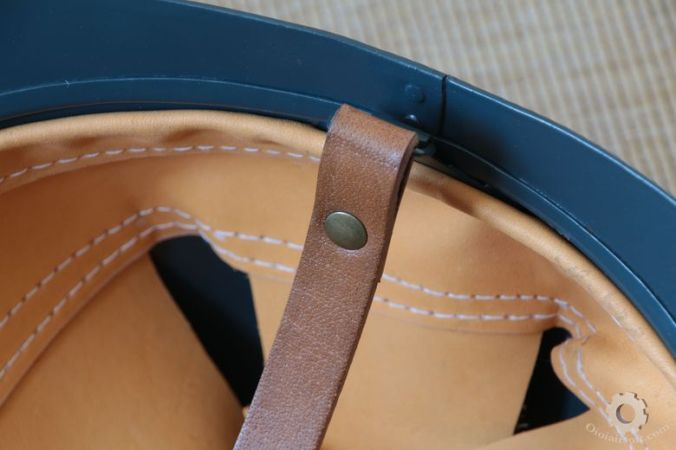 casque-adrian-1915-m15-reproduction-repro-oioi-oioiairsoft-ww1-francais-french-helmet-41
