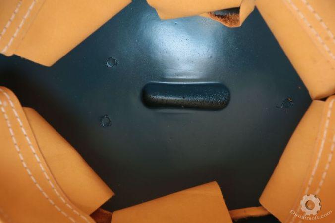 casque-adrian-1915-m15-reproduction-repro-oioi-oioiairsoft-ww1-francais-french-helmet-63