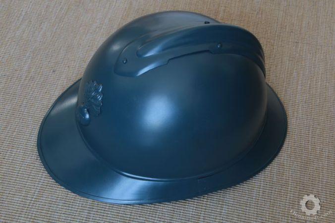 casque-adrian-1915-m15-reproduction-repro-oioi-oioiairsoft-ww1-francais-french-helmet-79