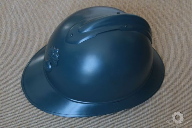 casque-adrian-1915-m15-reproduction-repro-oioi-oioiairsoft-ww1-francais-french-helmet-79
