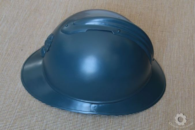 casque-adrian-1915-m15-reproduction-repro-oioi-oioiairsoft-ww1-francais-french-helmet-85