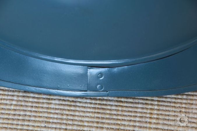 casque-adrian-1915-m15-reproduction-repro-oioi-oioiairsoft-ww1-francais-french-helmet-90