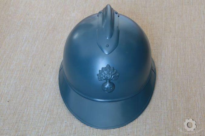 casque-adrian-1915-m15-reproduction-repro-oioi-oioiairsoft-ww1-francais-french-helmet-97