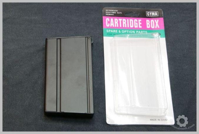 chargeur-m14-cyma-mid-cap-magazine-180-c-53