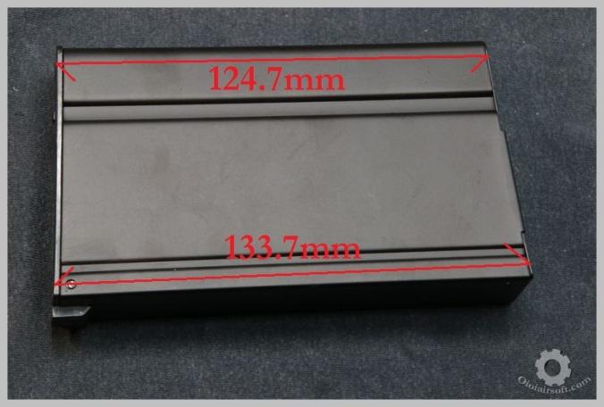 chargeur-m14-cyma-mid-cap-magazine-180-c-83mod