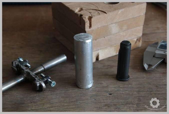 diy-homemade-spring-guide-plug-lightweight-1911-1911a1-colt-airsoft-oioi-oioiairsoft-1