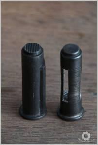 diy-homemade-spring-guide-plug-lightweight-1911-1911a1-colt-airsoft-oioi-oioiairsoft-19