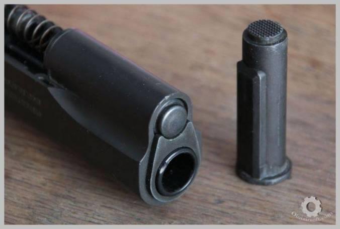diy-homemade-spring-guide-plug-lightweight-1911-1911a1-colt-airsoft-oioi-oioiairsoft-22